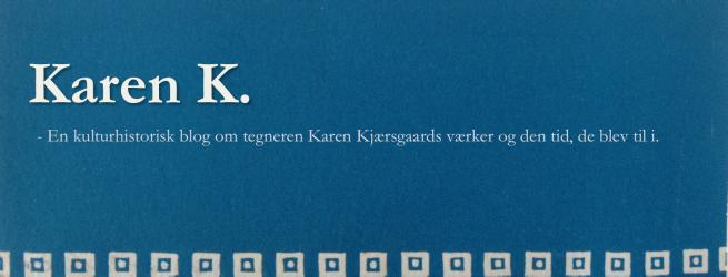 KarenKblogheader
