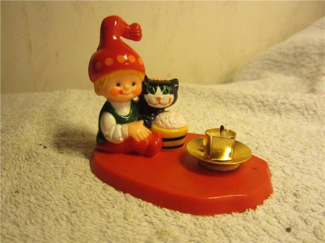 lysestage-dreng-med-kat