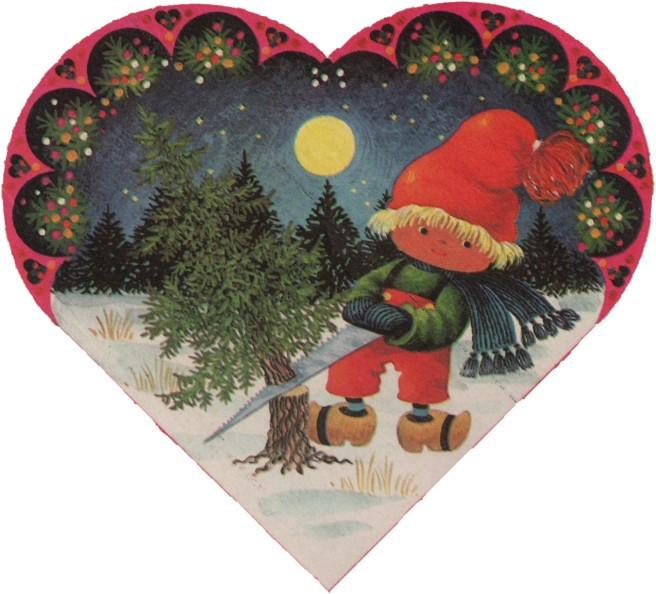 fælde juletræ.jpg