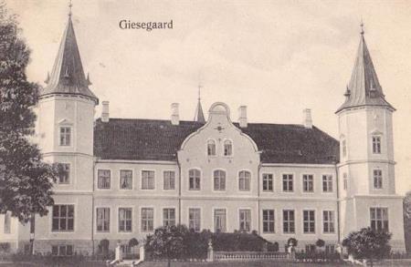 giesgaard-postkort