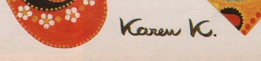 karen-k-1981