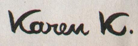 karen-k-1984