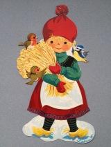karen-k-dekorationsnisse-juleneg