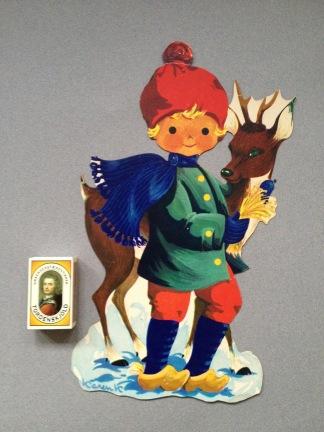 karen-k-dekorationsnisse-taendstiksaeske