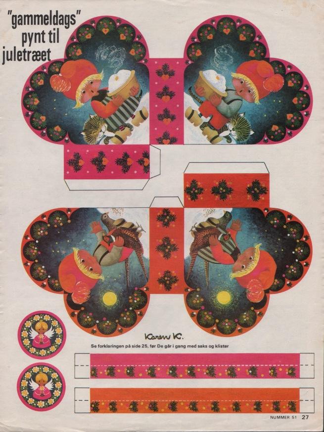 1974.51.ark6.jpg