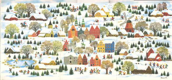 karen K julapanorama 1976.png