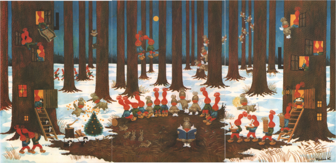 karen-k-julepanorama-1979