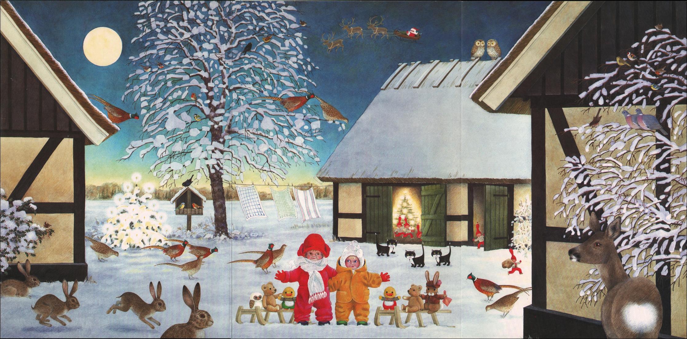 karen-k-julepanorama-1994