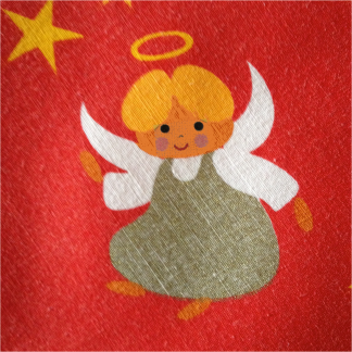 rod-engel-med-ansigt32