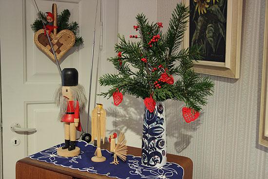 tidens-samling-hane-som-pa-julekort-fra-blog-min-gamle-jul