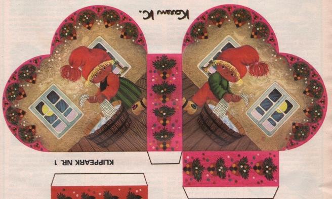 1979.49.ark1.jpg