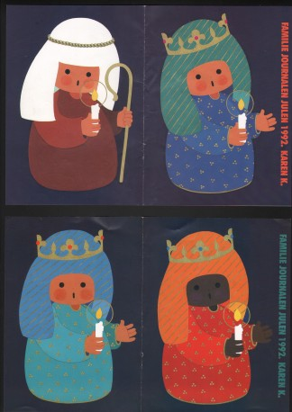 1992-ark3-ark4-forside