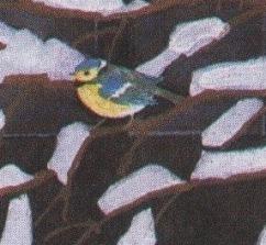 1994-pan-b