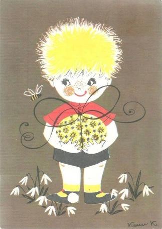 FINSK postkort (1)