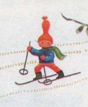 1982.48.pan.b