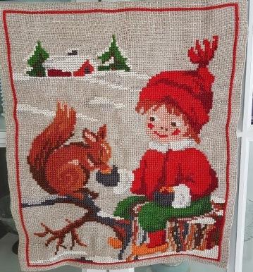 broderi nisse egern (1)