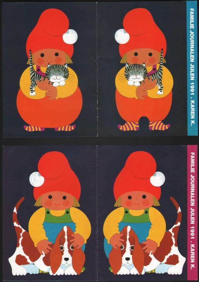1991.ark1.ark2.forside