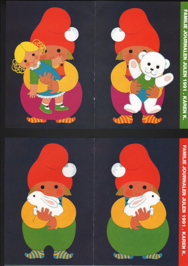 1991.ark3.ark4.forside