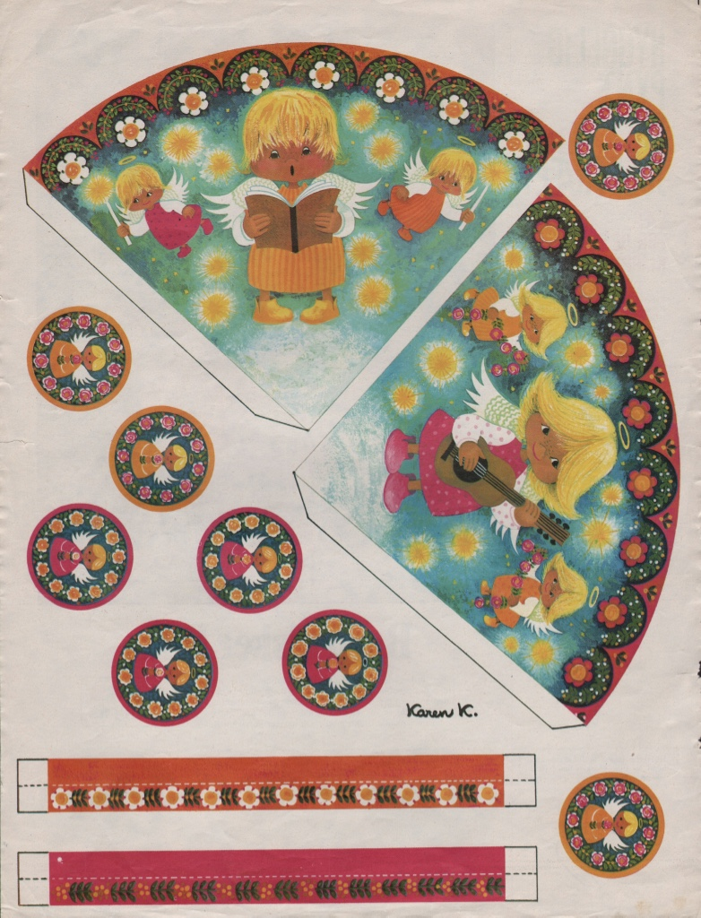 thumb_1974.49.klippeark2_1024