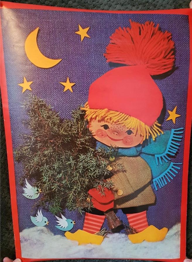 Endnu flere svenske julbonader (1).jpg