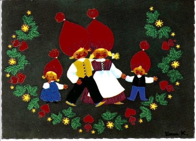 Finsk julekort med bølge kant (1).jpg
