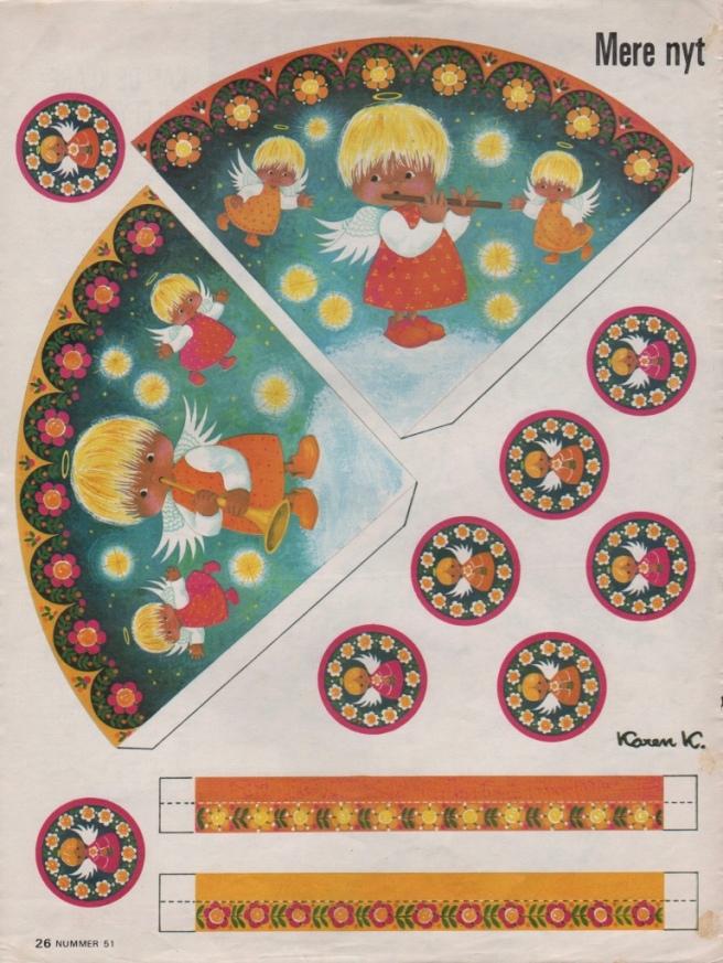 thumb_1974.51.ark5_1024