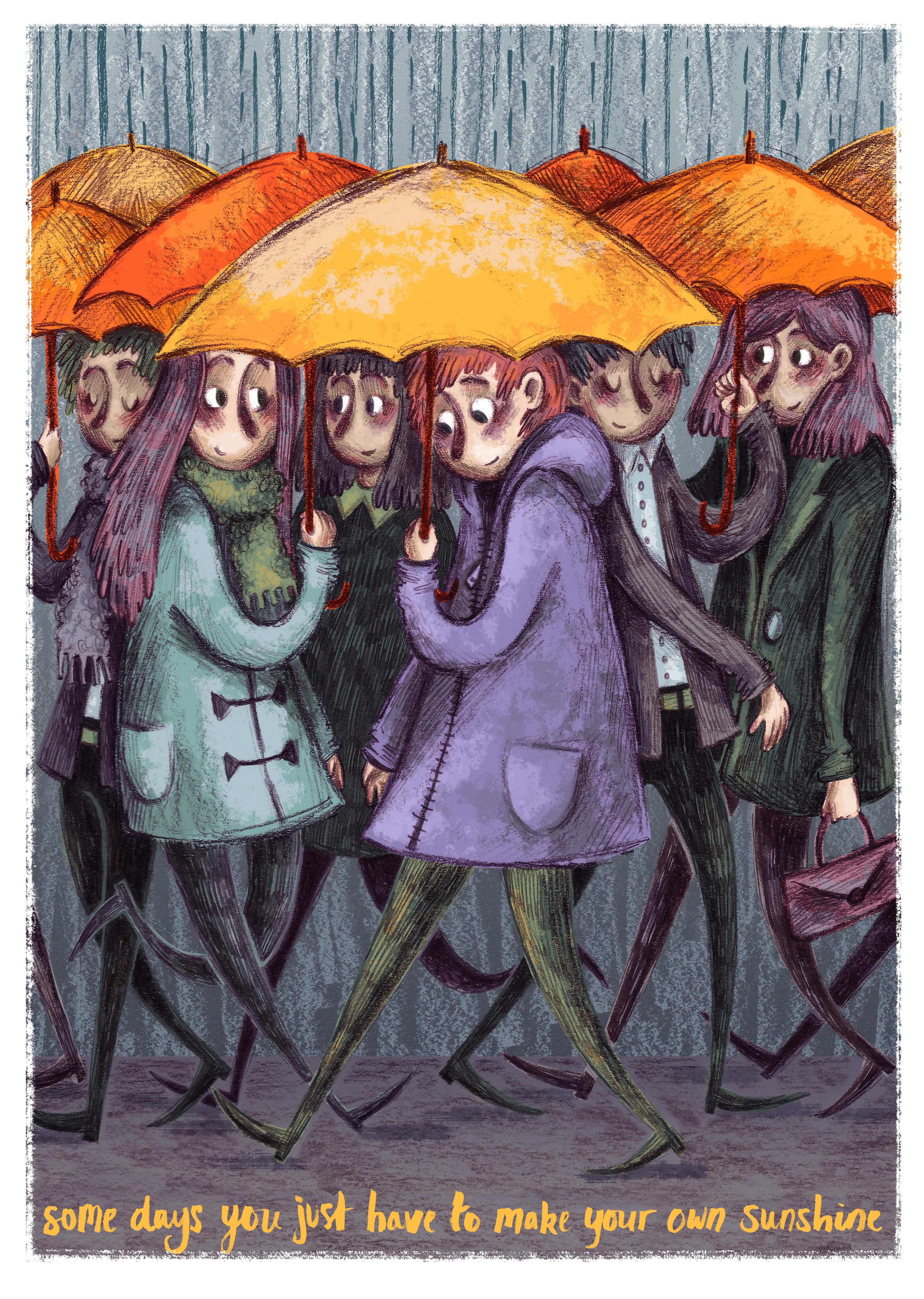 Rain_HighRes_Bleed_Crowd_MaiaFjord_RGB